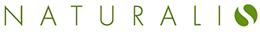kosmetyki_naturalis_logo