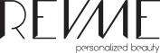 kosmetyki_revme_logo