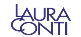 laura_conti_logo