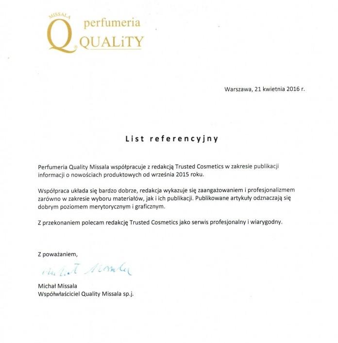 list_referencyjny_od_perfumerii_quality_missala