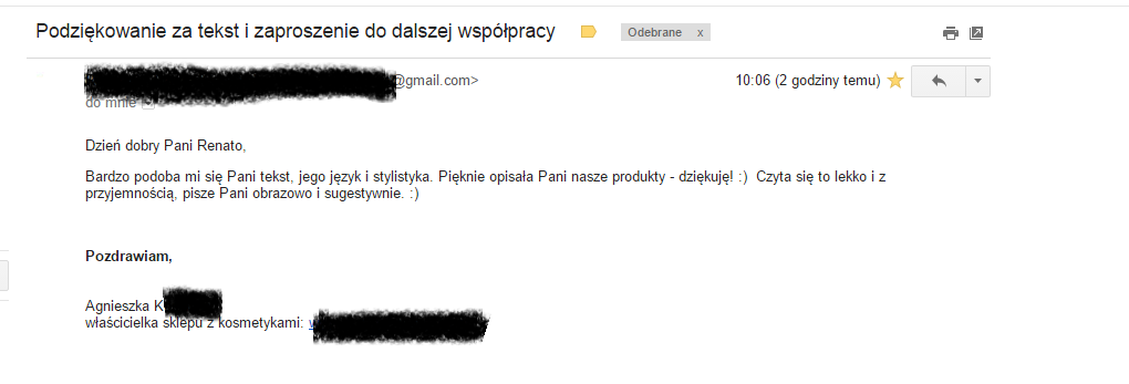 mail_zadowolonej_klientki