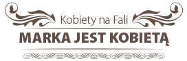 marka_jest_kobieta_logo