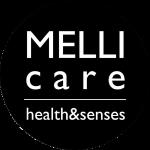 mellicare_logo