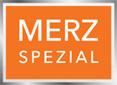 merz_spezial_logo