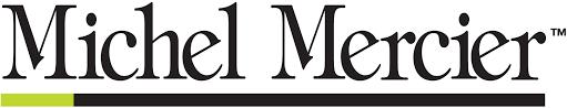 michel_mercier_logo