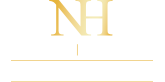 noble_health_logo