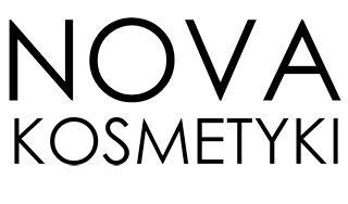 nova_kosmetyki_logo