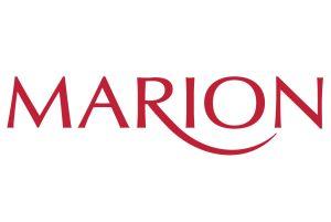 nowe_logo_marion_300