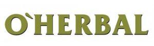 o_herbal_logo
