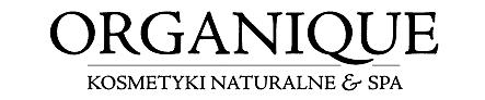 organique_logo
