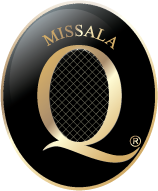 quality_missala_logo