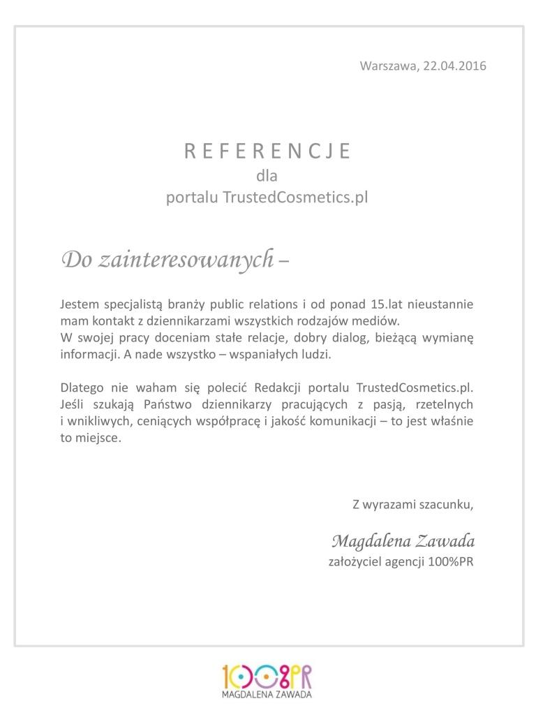 referencje_dla_trustedcosmetics_od_stoprocent_pr