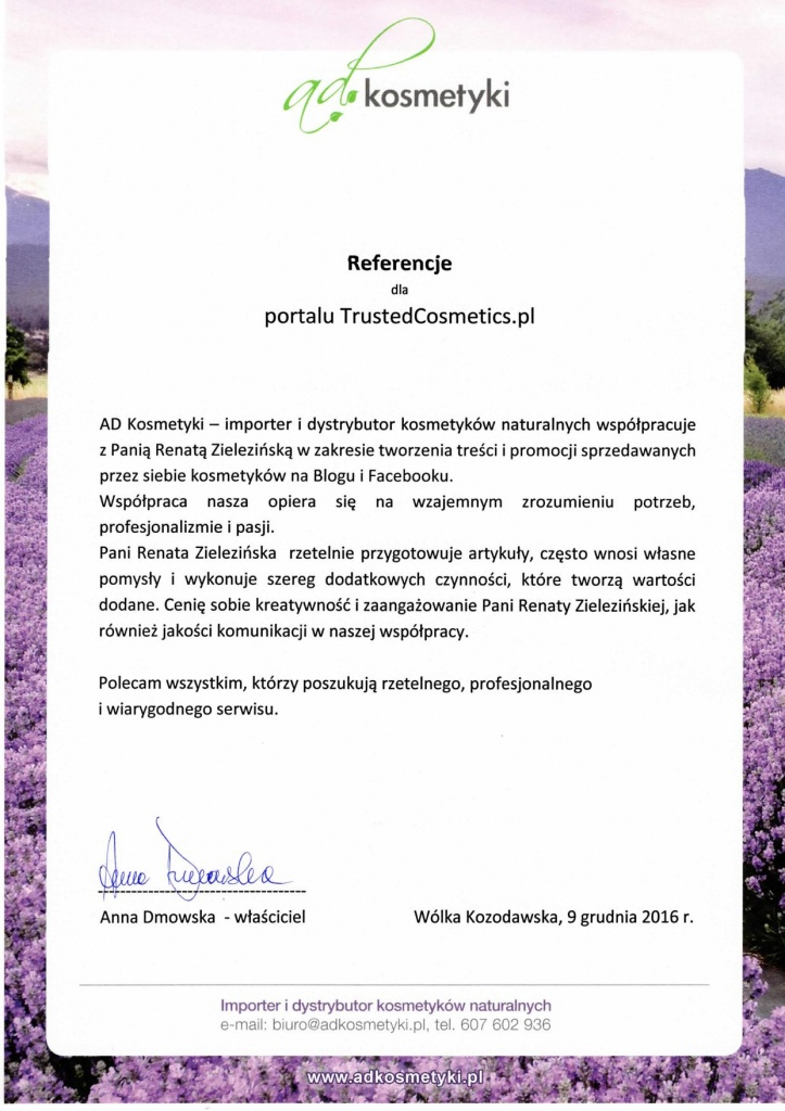 referencje_od_adkosmetyki