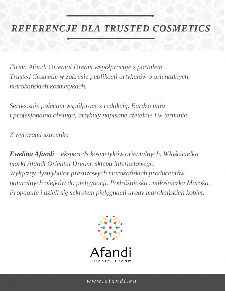 referencje_od_afandi_oriental_dream