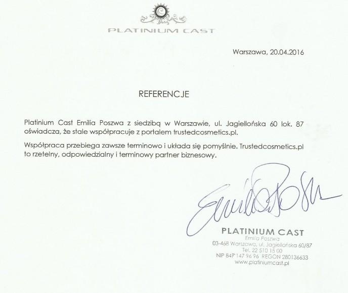 referencje_od_platinium_cast
