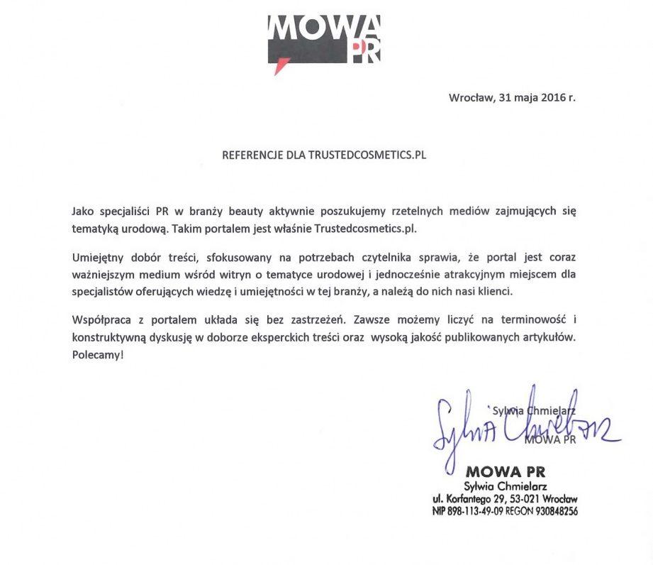rekomendacje_dla_trustedcosmetics_MOWA_PR