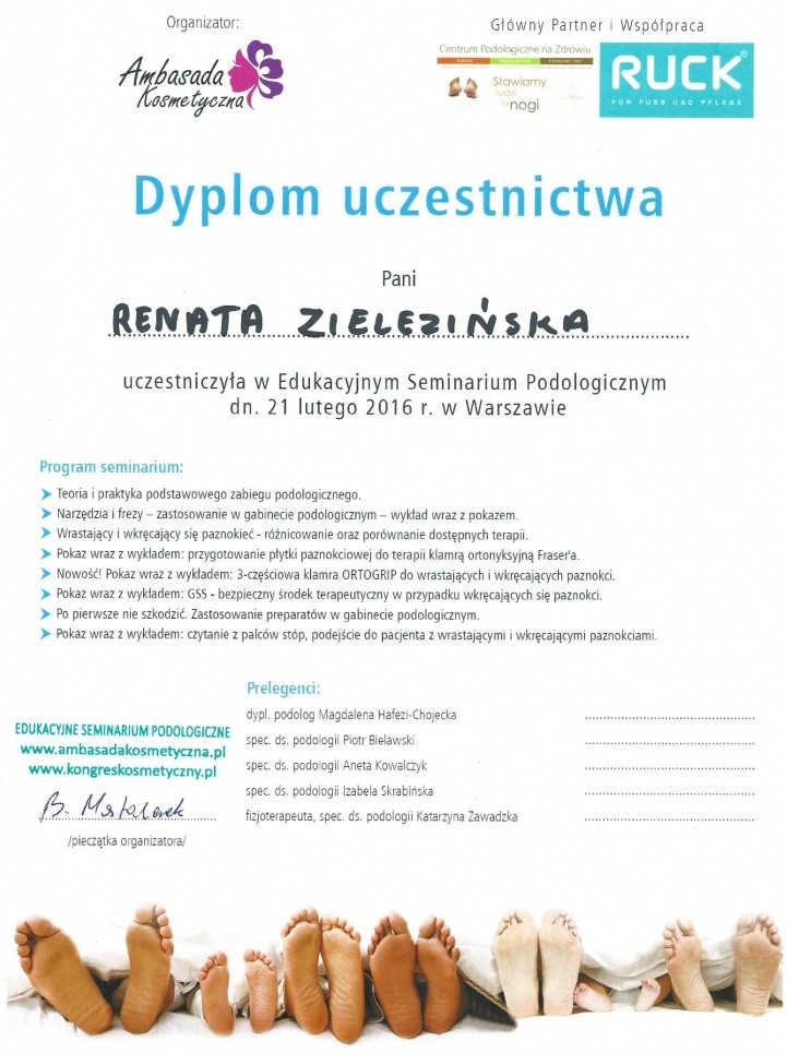 seminarium_podologiczne_certyfikat