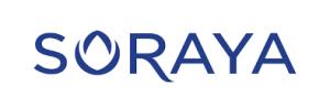 soraya_logo