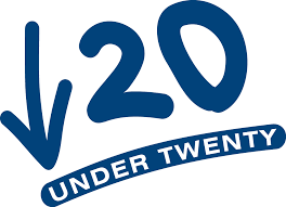 under_twenty_logo