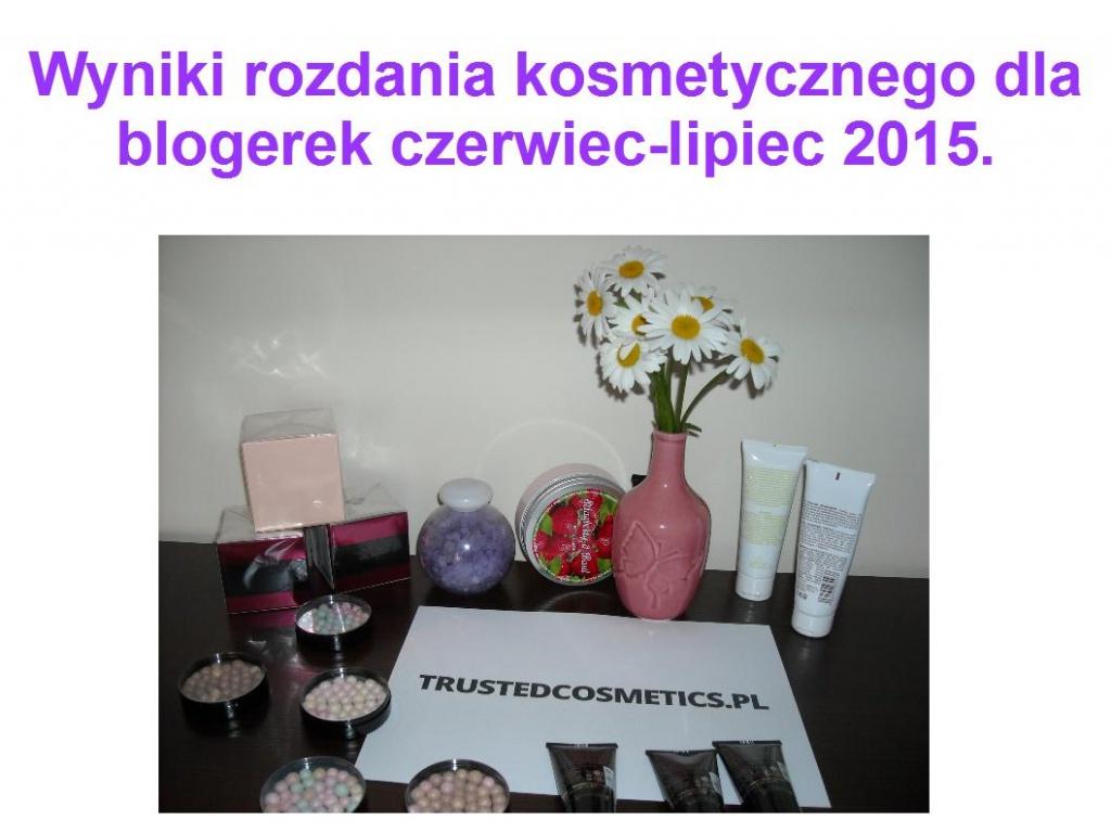 wyniki_rozdania_dla _blogerek