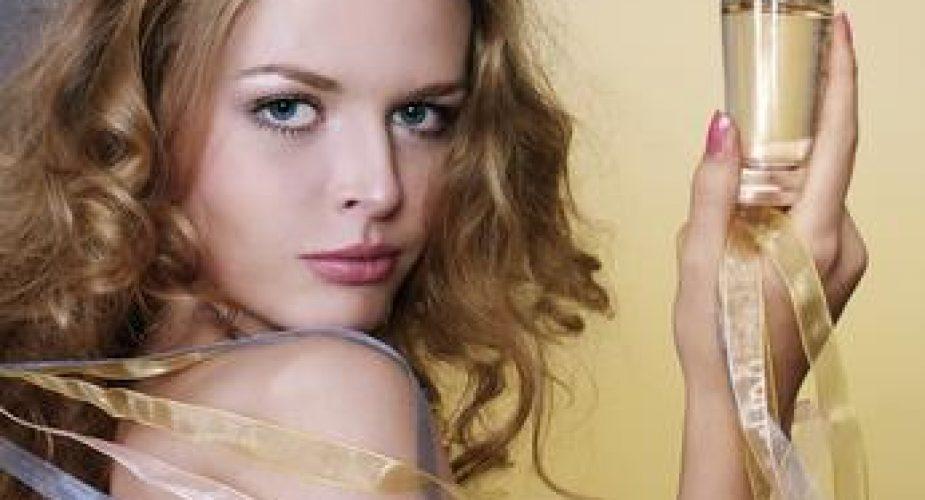 Nowa akcja testowania damskich i męskich perfum Nicole Cosmetics – testuj z nami!