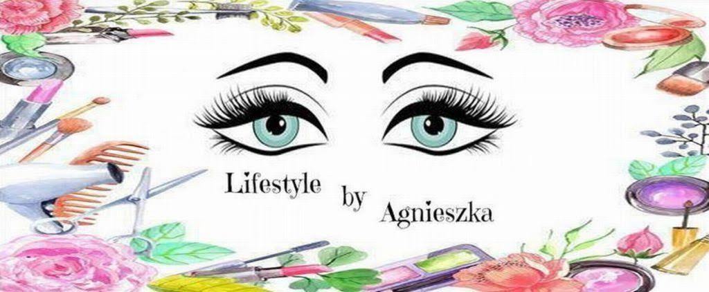 blog_lifestylebyagnieszka