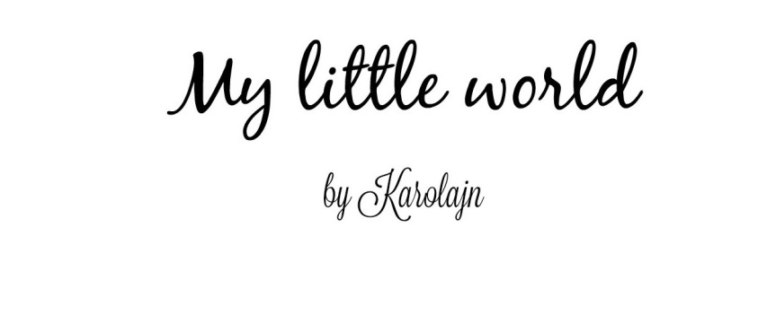 blog_my_little_world_by_karolajn