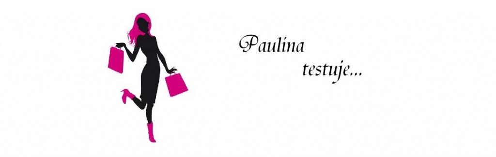 blog_paulina_testuje