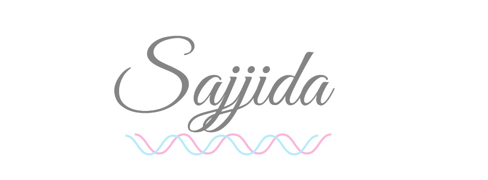 blog_sajjida