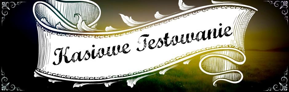 kasiowe_testowanie
