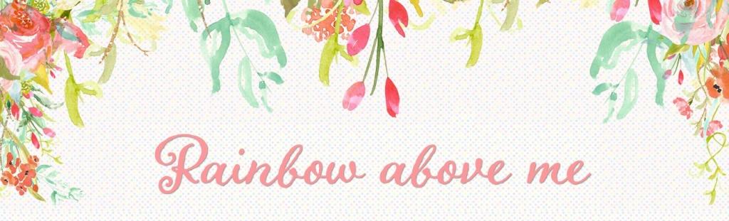 rainbow_above_me
