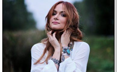 Ania Rusowicz zdradza swoje sekrety piękna
