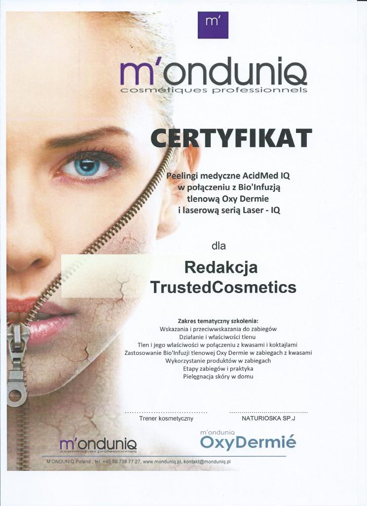 certyfikat_szkolenie_monduniq