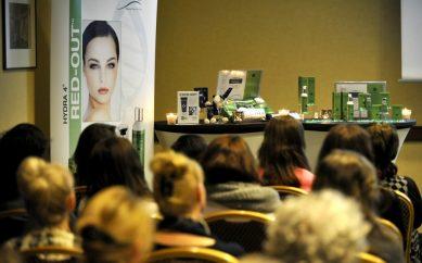 Czas na kontratak dla cery wrażliwej! Polska premiera nowej linii kosmetyków łagodzących Red-Out od Repechage