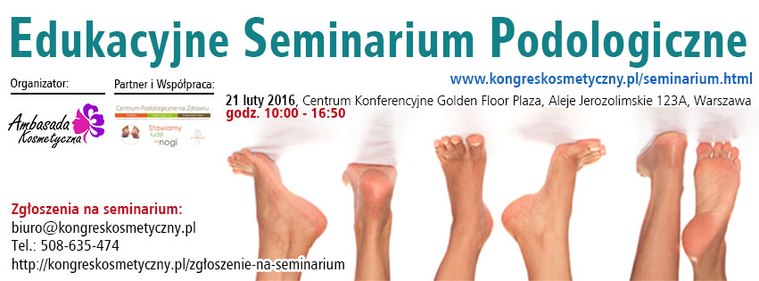 seminarium_podologiczne_2016