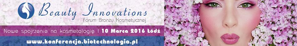 baner_beauty_innovations_2016