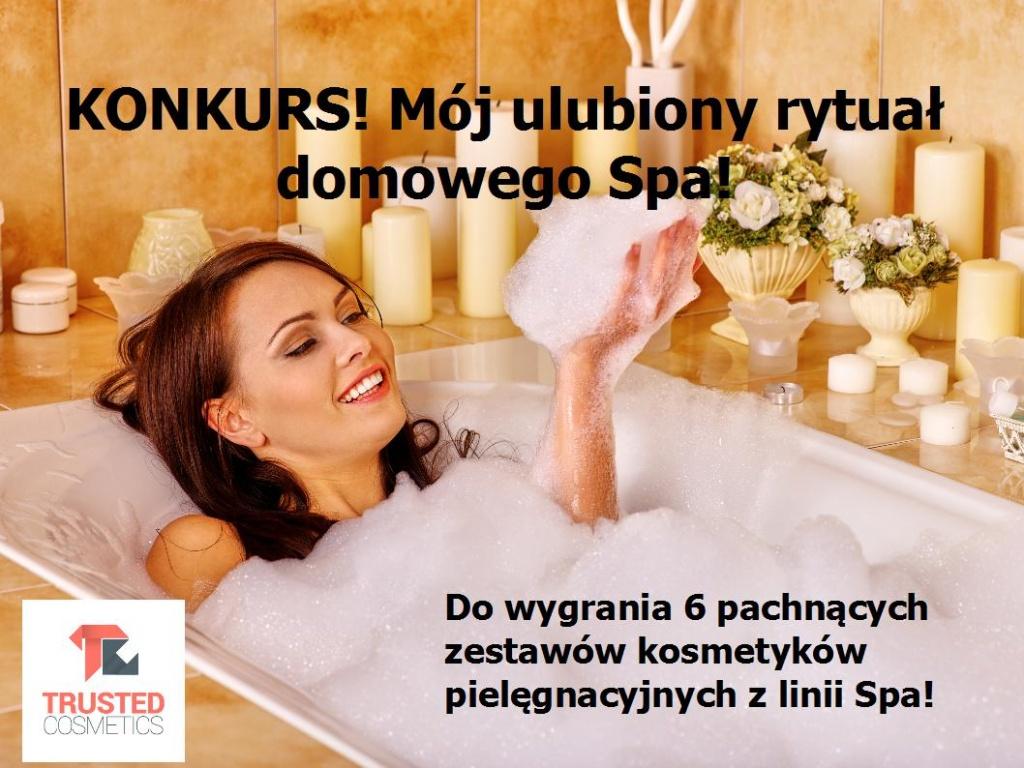 konkurs_moj_ulubiony_rytual_domowego_spa