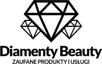 logo_konkursu_diamenty_beauty