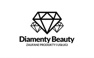 Redakcja TrustedCosmetics rozdaje Diamenty Beauty – nagradza zaufane produkty i usługi z branży zdrowia i urody!