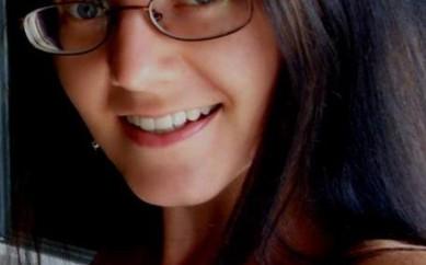 Recepta na sukces w blogowaniu – wywiad z TrustedBlogerką 2015 roku