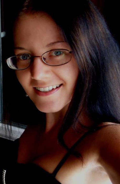 donna_trustedblogerka2015roku