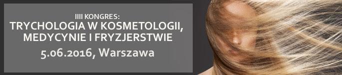 kongres_trychologia_w_kosmetyce_medycynie_i_fryzjerstwie