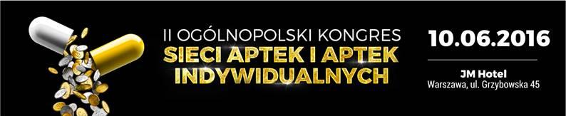 ogolnopolski_kongres_aptek