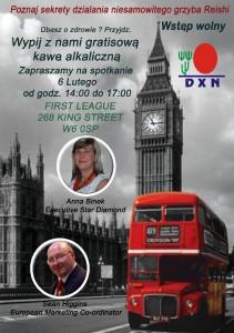 spotkanie_z_firma_dxn_londyn
