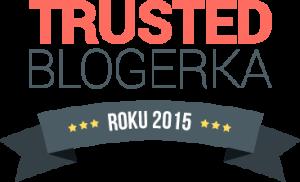 trustedblogerka_roku_2015
