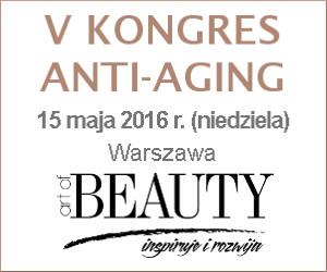 v_kongres_anti_aging