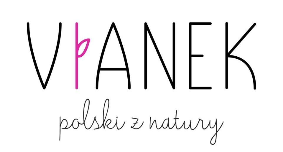 vianek_polski_z_natury_logo