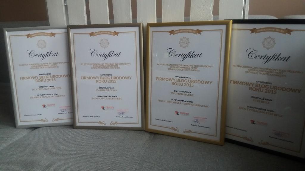 wyniki_konkursu_na_firmowy_blog_urodowy_2015_roku