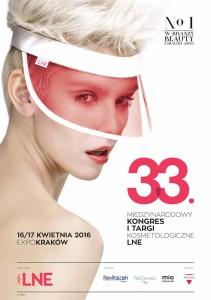 33-kongres_lne_plakat