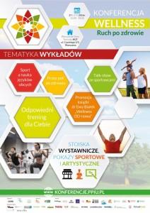 konferencja_wellness_ruch_po_zdrowie_trustedcosmetics